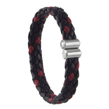 Black sheep bracelet