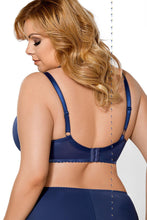 Soft model 109493 Gorsenia Lingerie