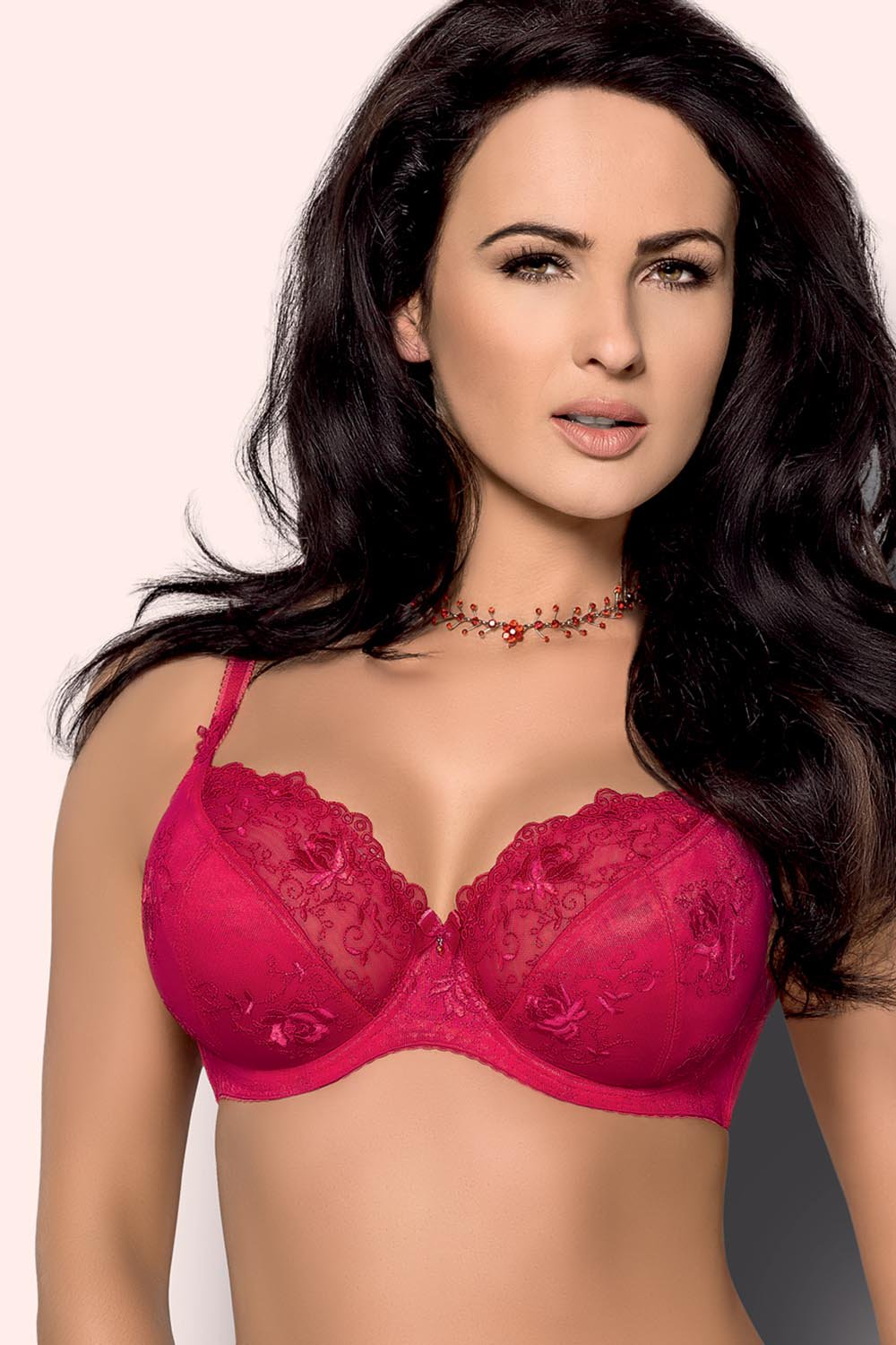 Soft model 114708 Gorsenia Lingerie
