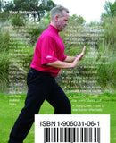 Pocketshots Fitness, get fit for golf back cover with Ramsay McMaster.