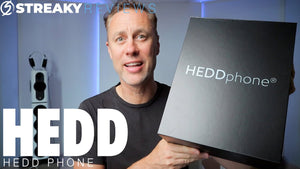 ARE They THE BEST? - HEDDphone Review