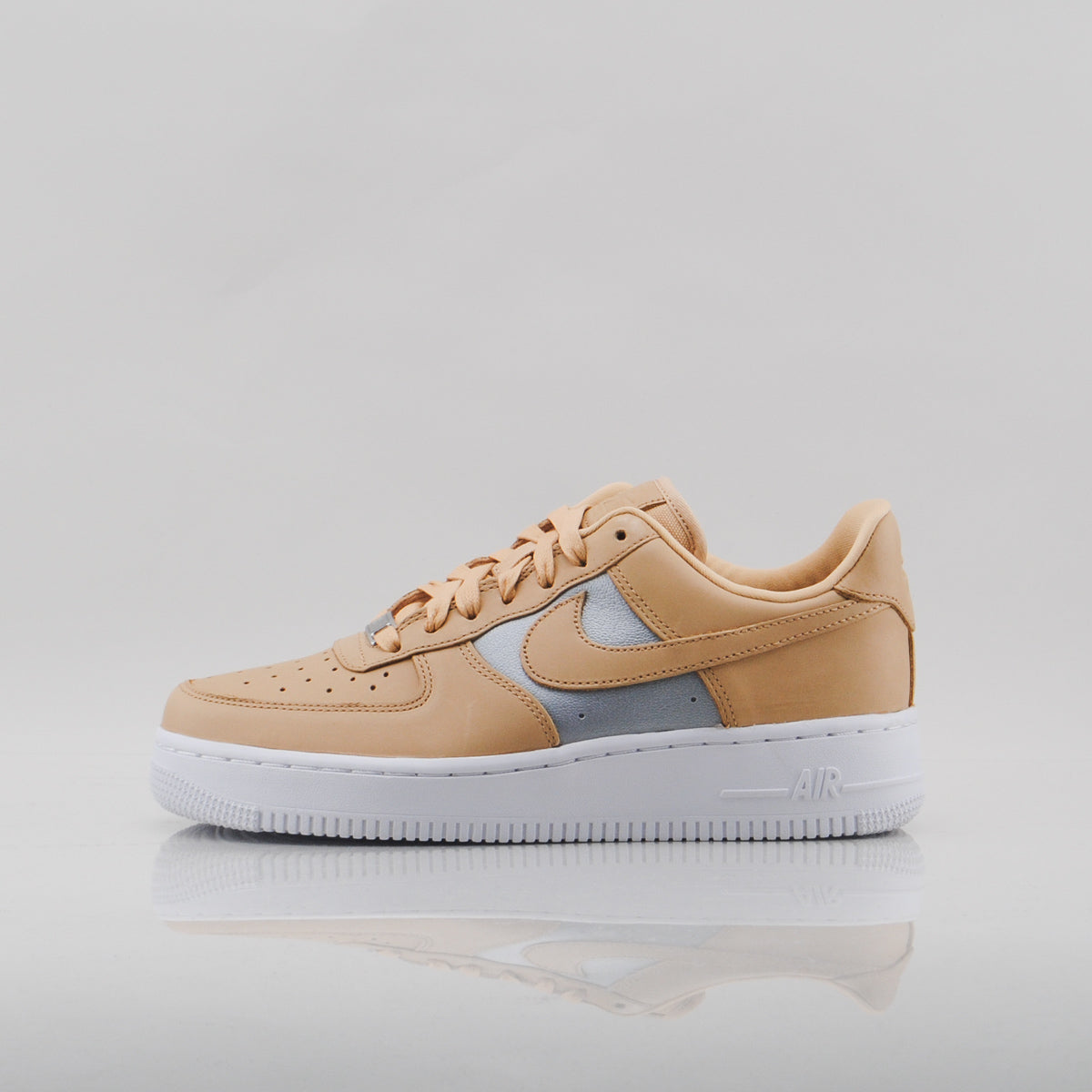Nike Air Force 1'07 Se Prm - AH6827-200