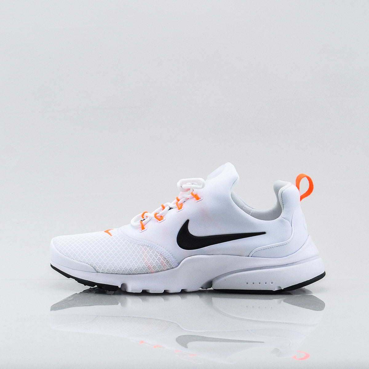 competitive price 91c54 7db54 ... czech nike presto fly jdi aq9688 100 c5e45 11e4a