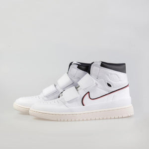 Air Jordan 1 Re Hi Double Strp - AQ7924-101- Colección Chico