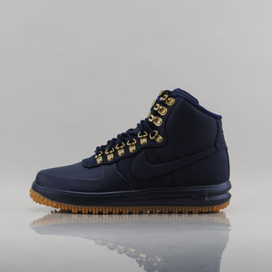 Nike Lunarforce Duckbbot`18 - BQ7930-400