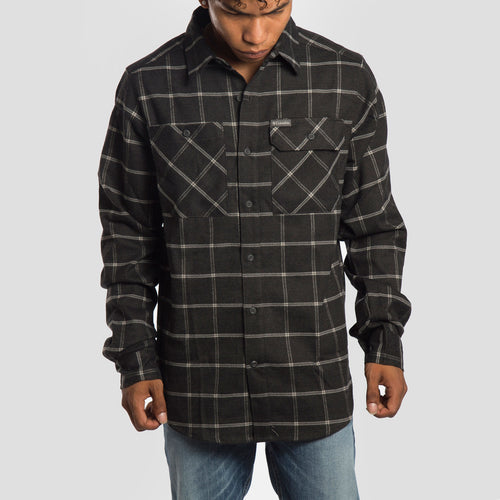 Columbia Camisa Outdoor Elements™ - AO0213-011 - Colección Chico