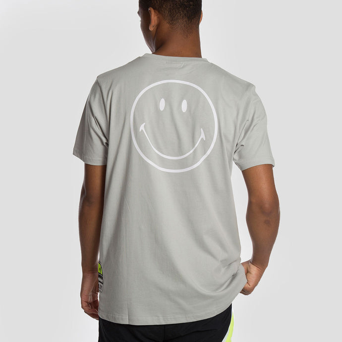 Ellesse X Smiley Camiseta Rapallo - SML09126 - Colección Chico (EXCLUSIVO)