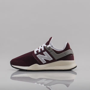 New Balance 247 - MS247MG