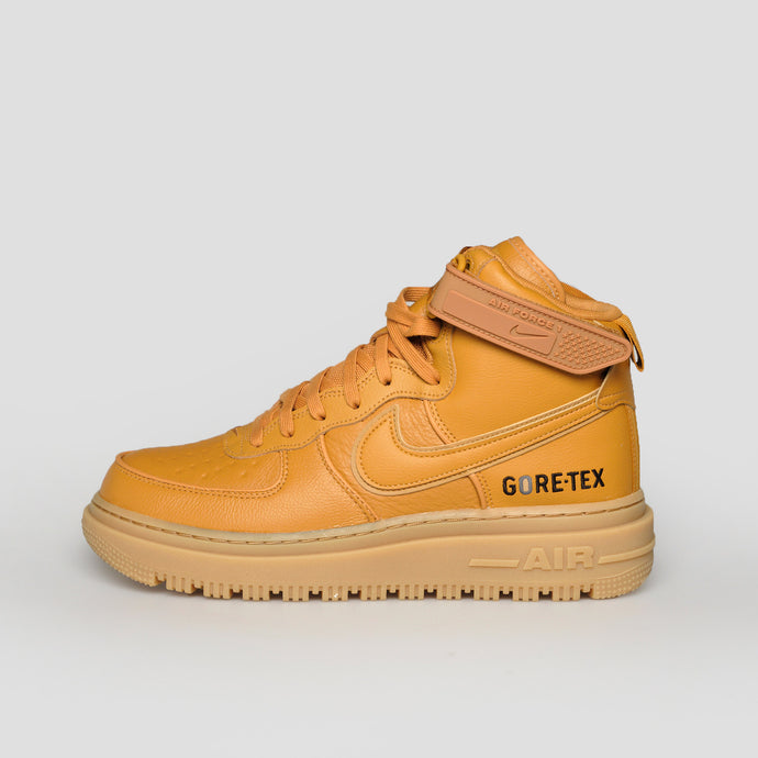 Nike Air Force 1 Gore-Tex Boot - CT2815-200 - Colección Chico