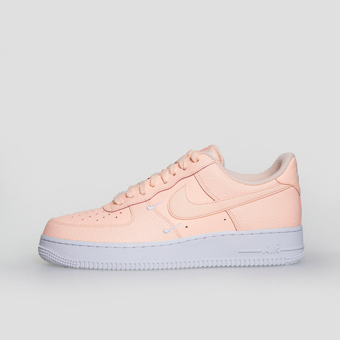 Nike Zapatilla Air Force 1`07 Essential - CT1989-800 - Colección Chico
