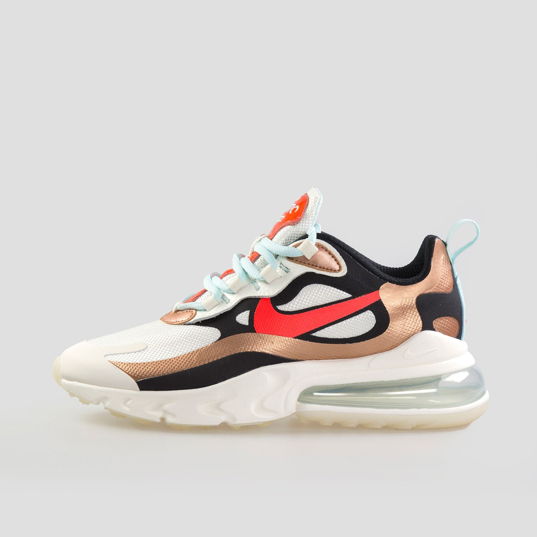 air max 270 chica