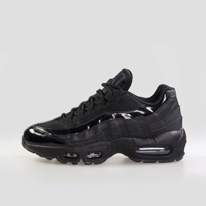 air max 95 chica