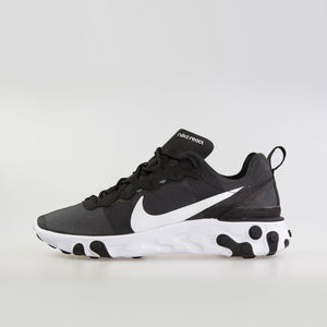 Nike Zapatilla React Element 55 - BQ2728-003