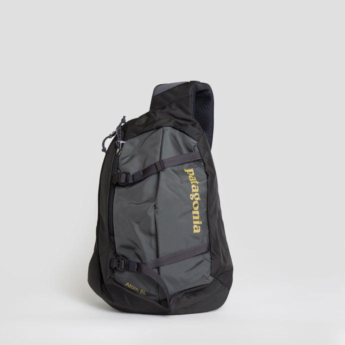 Patagonia Mochila Atom Sling 8L - 48261-FORT - Colección Unisex