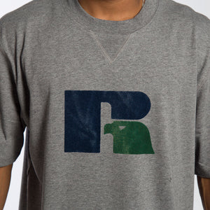Russell Athletic Camiseta Jery - E9-601-2 - Colección Chico