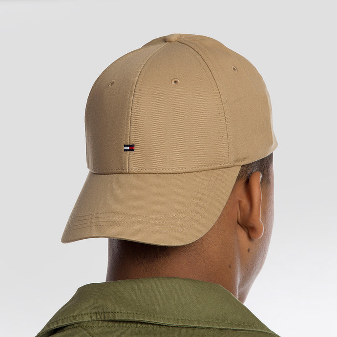 Tommy Jeans Gorra - AM0AM07342 - Colección Chico