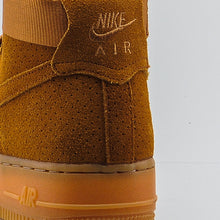 Nike Air Force 1 Hi Suede - 749266 - 201