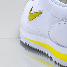 Nike Cortez Basic Jewel´18 - AA2145-100
