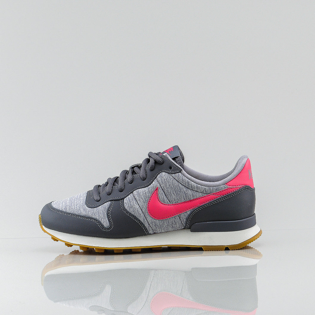 Nike Internationalist - 828407 - 020