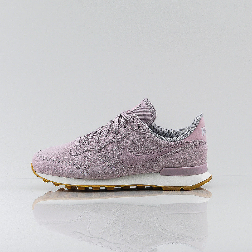 Nike Internationalist Se - 872922 - 602