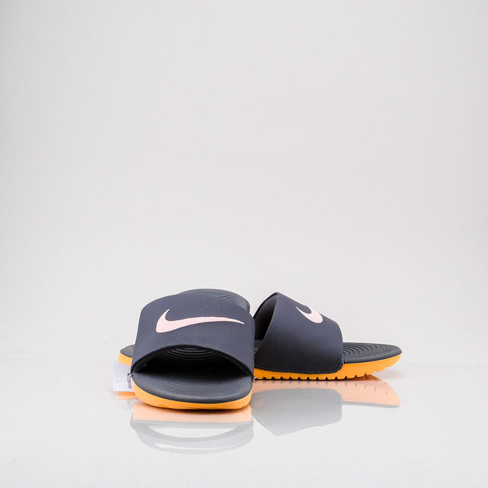 Nike Chancla Kawa Slide 834588-002