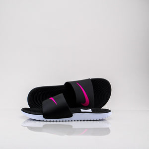Nike Chancla Kawa Slide - 834588-060
