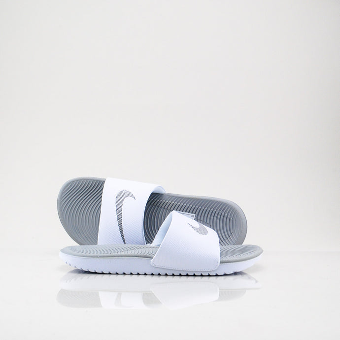 Nike Chancla Kawa Slide - 834588-100
