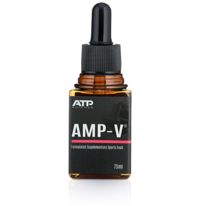 Amp-V from ATP Science