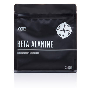Beta Alanine from ATP Science