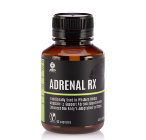 Adrenal RX from ATP Science