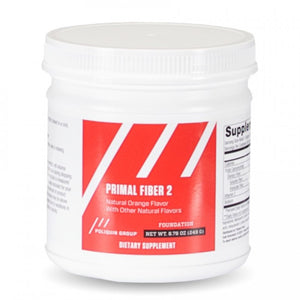 Primal Fiber 2 by Poliquin Group