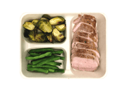 Low Carb King Cut Pork