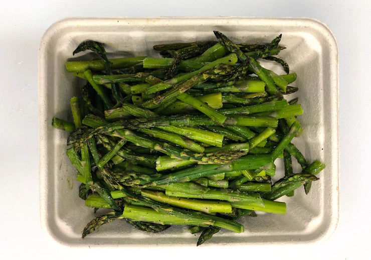 Roasted Asparagus (a la carte)