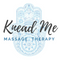 Knead Massage and Aromatherapy