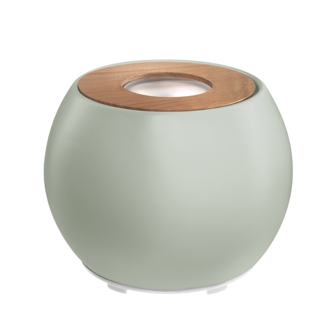 Balance Ultrasonic Essential Oil Diffuser