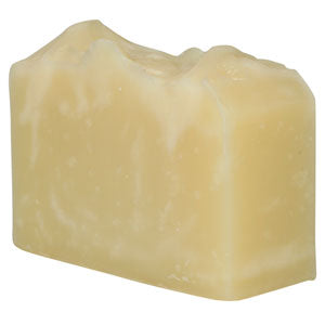 Beautiful Baby Soap