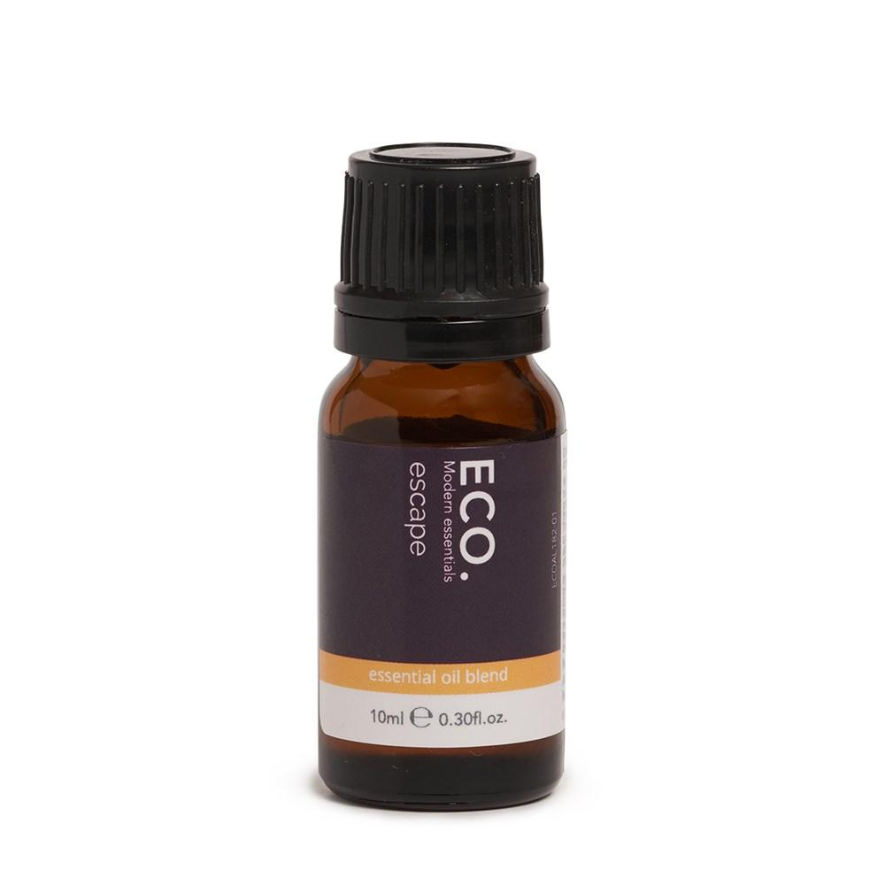 Escape Essential Oil Blend
