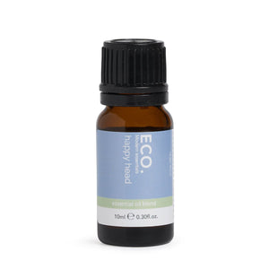 Happy Head Essential Oil Blend