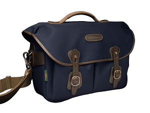 Billingham Hadley One Camera & Laptop Bag