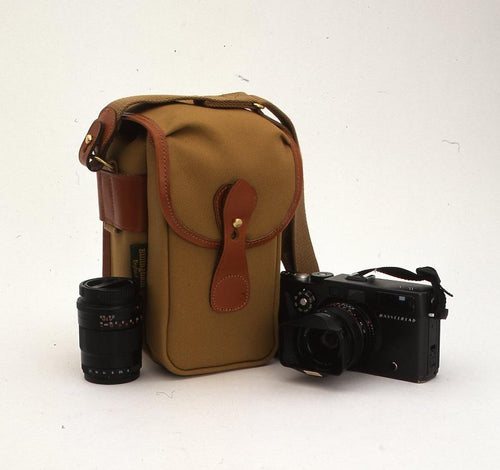 Bag for Hasselblad XPan