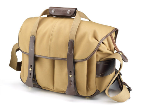 Hadley One Camera Bag