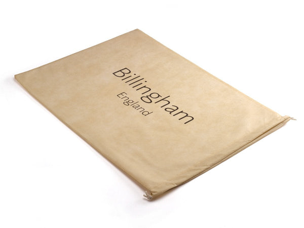 Billingham Drawstring Bag D Size