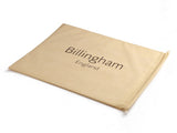 Billingham Drawstring Bag C Size