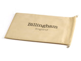Billingham Drawstring Bag A size