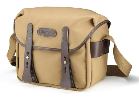 Eventer Camera/Laptop Bag