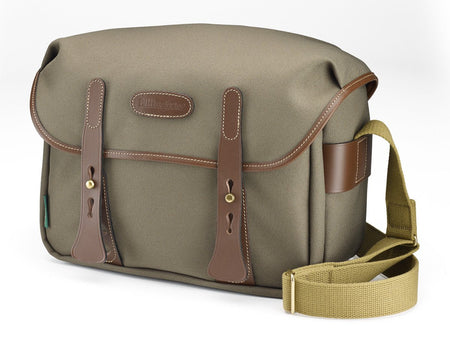 Hadley Digital Camera Bag
