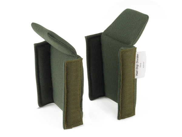 Billingham Hadley Digital Divider Set Olive