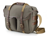 Hadley Large Pro Camera Bag