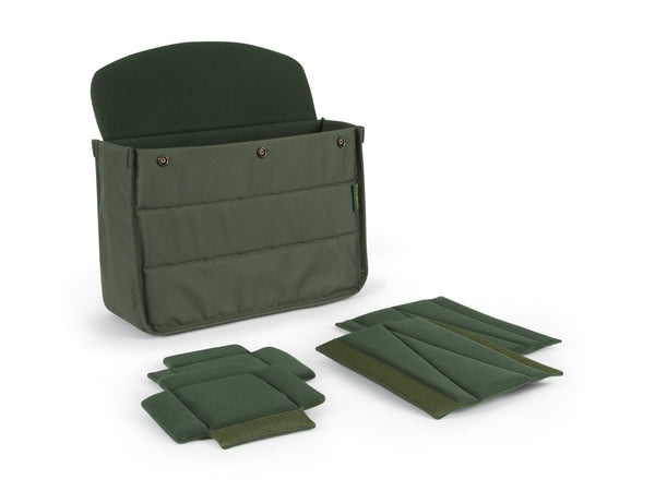 Billingham Hadley One Full Size insert