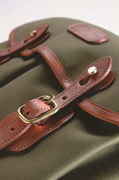 Billingham Hadley Original Camera Bag